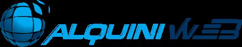 Alquini WEB